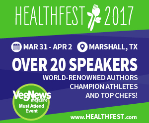 HealthFest.RC.300x250.1.2017