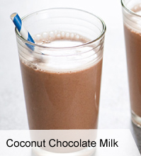 VegNews.CoconutChocolateMilk