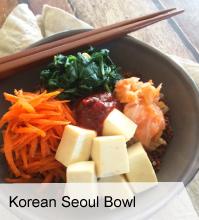 VegNews.KoreanSeoulBowl