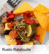 VegNews.RusticRatatouille