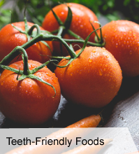 VegNews.TeethFriendlyFoods
