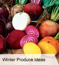 VegNews.WinterProduce