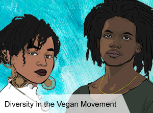 VegNews.DiversityintheVeganMovement