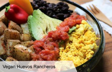 VegNews.VeganHuevosRancheros