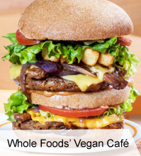 VegNews.WholeFoodsVeganCafe