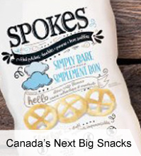 VegNews.CanadasNextBigSnacks
