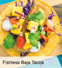 VegNews.FishlessBajaTacos