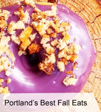 VegNews.PortlandsBestFallEats