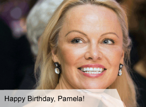 VegNews.HappyBirthdayPamela