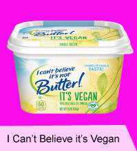 VegNews.ICantBelieveitsVegan