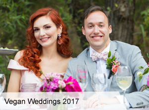 VegNews.VeganWeddings2017
