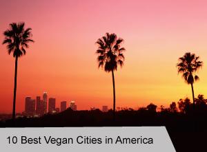 VegNews.10BestVeganCitiesAmerica 2