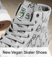 VegNews.NewVeganSkaterShoes