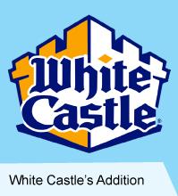 VegNews.WhiteCastlesAddition