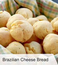 VegNews.BrazilianCheeseBread