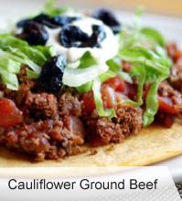 VegNews.CauliflowerGroundBeef