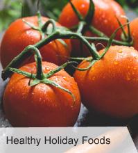 VegNews.HealthyHolidayFoods