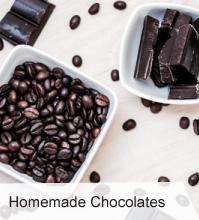 VegNews.HomemadeChocolates
