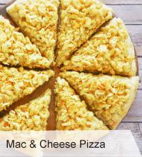 VegNews.MacCheesePizza
