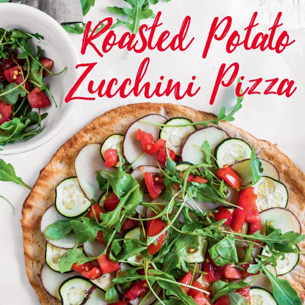 VegNews.RoastedPotatoZucchiniPizza