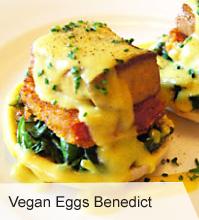VegNews.VeganEggsBenedict 2