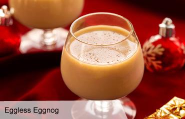 VegNews.EgglessEggnog