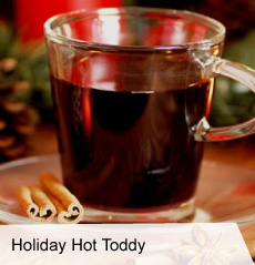 VegNews.HolidayHotToddy