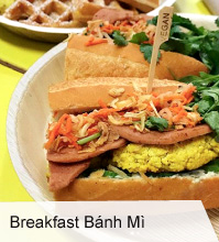 VegNews.BreakfastBanhMi 3