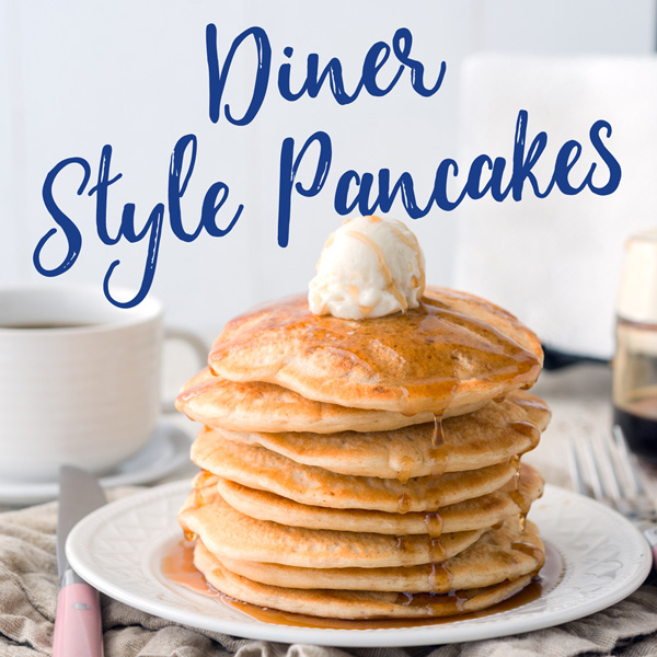 VegNews.DinerStylePancakes 2