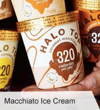 VegNews.MacchiatoIceCream