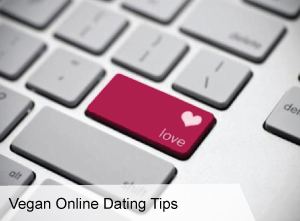VegNews.OnlineDatingTips