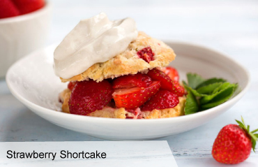 VegNews.StrawberryShortcake