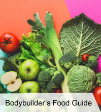 VegNews.BodybuildersFoodGuide