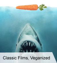 VegNews.ClassicFilmsVeganized