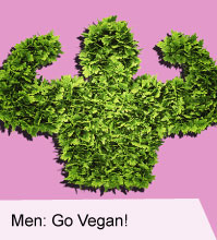 VegNews.MenGoVegan