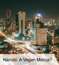 VegNews.Nairobi-AVeganMecca