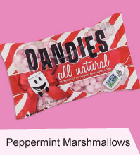 VegNews.PeppermintMarshmallows