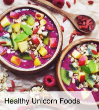 VegNews.HealthyUnicornFoods