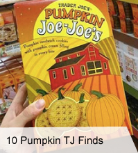 VegNews.10PumpkinTJFinds