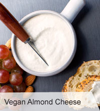 VegNews.VeganAlmondCheese