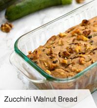 VegNews.ZucchiniWalnutBread