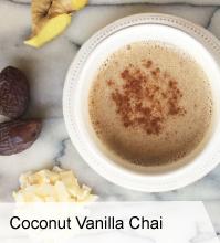 VegNews.CoconutVanillaChai 2