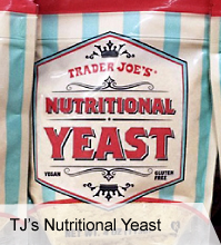 VegNews.TJNutritionalYeast