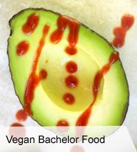 VegNews.VeganBachelorFood