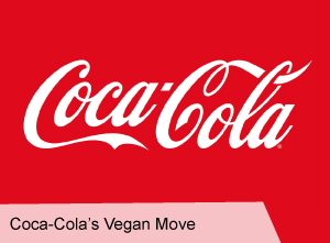 VegNews.CocaColasVegan
