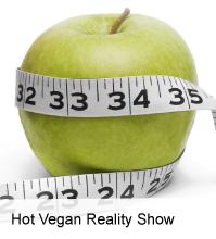 VegNews.HotVeganRealityShow