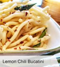 VegNews.LemonChiliBucatini