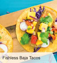 VegNews.FishlessBajaTacos