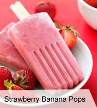 VegNews.StrawberryBananaPops