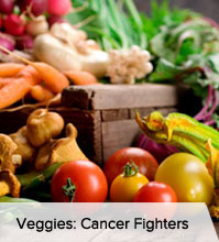 VegNews.CancerFighters